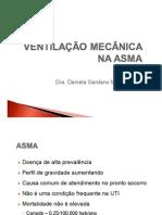 Asma[1]