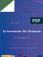libro_laformacionsindistancia2006