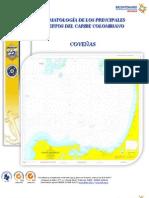 Climatologia_Covenas