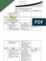 Programa Preliminar 4to Coloquio