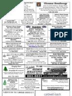 December 13, 2011 Issue
