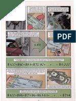 2010-05-23 Fractional Reserve Lending