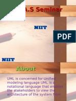 Static Modeling.pptx