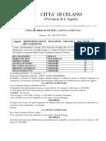 110709_delibera_giunta_n_102