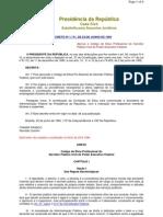 Decreto 1171-94