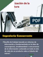 Automatizacion de La Manufactura (1)