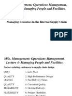 lecture_4_Resource_Management