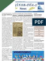 "AVNEWS n°4 ""Edizione Straordinaria"""