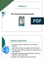 AR Accounting