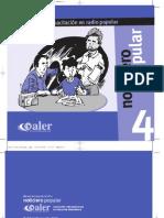 Manual 4 - El Noticiero Popular