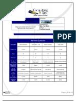 Informe_Contador_CBA[1]