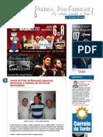 Jornal de Fato Repercute..