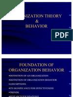 Organizational+Behaviour