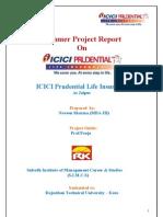 16687661-ICICIprudential