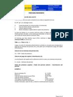 2 Formulas Ejemplos Prestamo Preferente 01-04