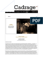 Cadrage-Tarkovsky2011