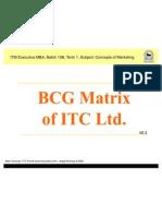 bcg-matrix-of-itc-ltd-v02-1222197387335911-8