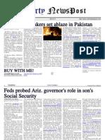 Liberty Newspost Dec-08-2011