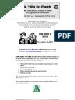 068 Dec11 Bulletin