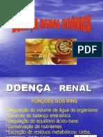 IRC_2008