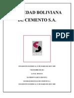 (EE.FF.)SOCIEDAD_BOLIVIANA_DE_CEMENTO_S.A.[1]