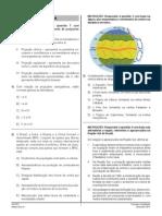 prova_simulado_2011