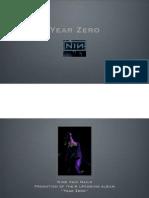 WK8 (10-23) Year Zero
