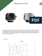 Summicron-M 35 Mm ASPH Technical Data_en