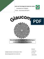 GlaucomaNev2
