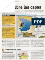 Curso Adobe Photoshop CS3 Espanhol
