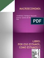 Macroeconomia._Cynthia_Glez