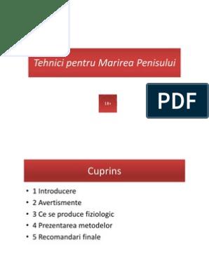Fimoza și parafimoza: simptome, diagnostic, tratament