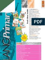 primarymag 2002 1