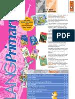primarymag 2004 1