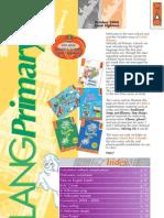 primarymag 2004 2