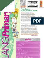 primarymag 2005 1