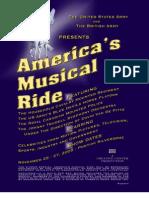 AMRPresentationBooklet(FINAL)(07!21!05)