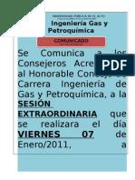 2011_0~1