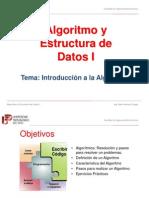 Ses_01_Algoritmo