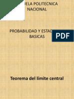 limitefinal