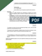 Teoria Del Derecho de Procedimientos Penales-2