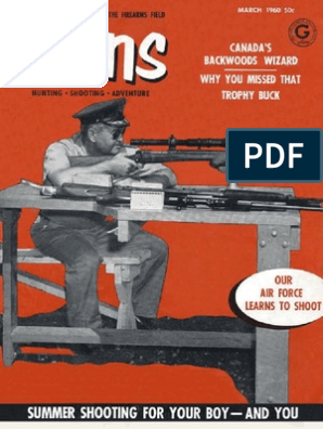 imgv2-2-f scribdassets com/img/document/75153223/2
