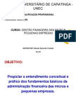 CURSO_GESTÃO_FINAN_MPE