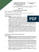 4.- Anexo B-1 Grúas Viajeras 5000022344 MODIFICADO
