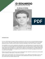 Tio Eduardo (1938-1958)
