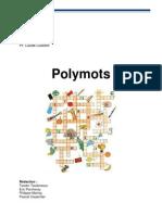 Négociation Polymots(1)