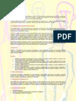 Maestría en Economía 2012 - 2013 Convocatoria.