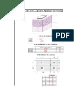 Cálculo-de-asentamientos_STEINBRENNER