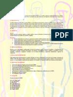 Maestría en Filosofía y Ciencias Políticas 2012-2013