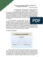 De_onde_derivam_nossas_práticas_pedagógicas_cotidianas_na_Pedagogia_da_Alternância